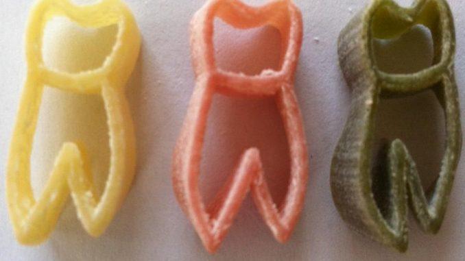 tand pasta