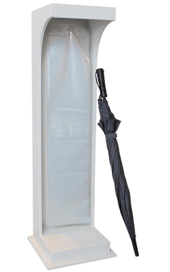 paraplu zak