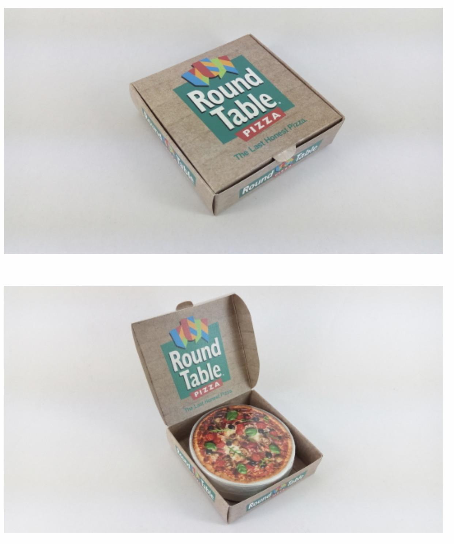 pizzadoos