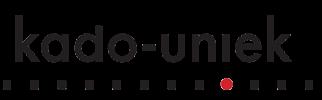 Kado-unieK – Unieke Relatiegeschenken